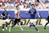 Cruz Azul - Chivas: invicto, liderato y orgullo en juego