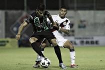Chivas gana por la mínima; Tapachula se despide de la Copa