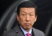 Jeonbuk Hyundai Motors, investigado por amaño de partidos en Corea del Sur