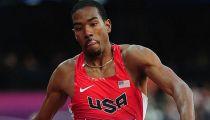 Atletica, Mondiali Beijing 2015: fulmine Bolt, Gatlin battuto. Taylor e Wlodarczyk, oro e spettacolo