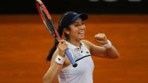 WTA Tokyo: ai quarti Riske e McHale, out Putintseva