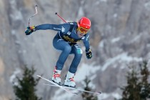 Sci Alpino, prova cronometrata a Santa Caterina Valfurva: domina Innerhofer