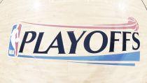 Vavel Bracketology: i nostri pronostici sui PlayOffs NBA