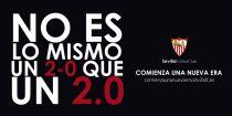 El Sevilla presenta la campaña de abonos 15/16