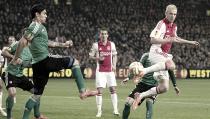 Previa Ajax - Legia Varsovia: el Amsterdam Arena decide la eliminatoria