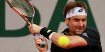 Wimbledon : Ferrer forfait
