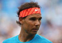 Wimbledon : Les têtes de série