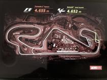 El Circuit de Catalunya confirma la modificación de la curva 12