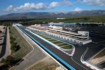 Paul Ricard è pronto ad accogliereil primo Gran Premiodel FIA WTCC