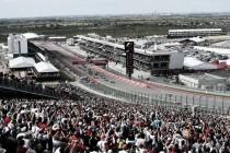 El Circuito de las Américas confirma el regreso de la Fórmula 1 en 2016