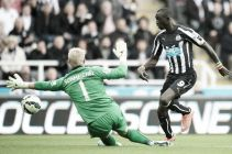Leicester City vs Newcastle United: Battle for safety hots up at King Power Stadium