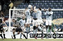 La Juventus s'offre City d'entrée (1-2) !
