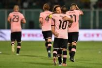 Palermo 2015: 'la Magna Grecia' no se reconstruye tras la marcha de Dybala