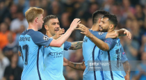 Swansea City vs Manchester City Preview: Blues looking to continue flying start in EFL Cup