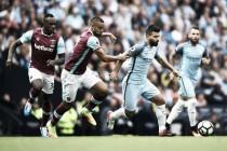 Copa da Inglaterra sorteia terceira fase e coloca City e West Ham frente a frente