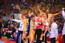 El Kielce sorprende al PSG y se cuela en la final de Colonia