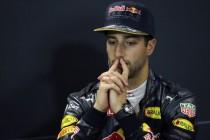 """Monaco, la rabbia di Ricciardo: """"Sono stato fregato per due weekend consecutivi"""""""