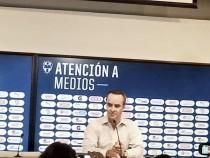 Luis Miguel Salvador y el caso Carlos Sánchez