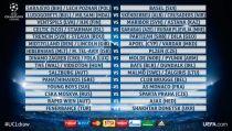 Monaco face aux Young Boys de Bernes