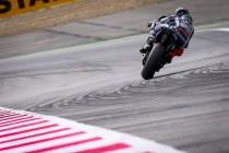 MotoGP, cambia il tracciato e scattano le polemiche