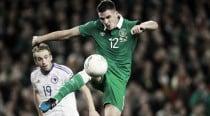 Aston Villa international update: Clark stars for Ireland whilst Ayew nets for Ghana