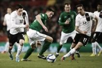 Which Aston Villa stars are going where on international duty?
