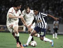 Alianza Lima y Universitario no jugarían el clásico este sábado