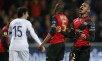 Live Coupe de France : le match AJ Auxerre - En Avant Guingamp en direct (1-0)