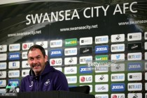 Paul Clement believes his side have turned a corner