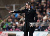 Paul Clement claims Swansea City need a leader