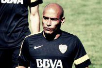 "Rodríguez: ""Boca se maneja de una manera que deja ir a los ídolos"""