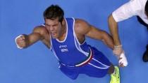 Gli azzurri, i favoriti e il programma di Boxing a Rio 2016