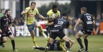 Top 14, J8 : Parra mène Clermont à la victoire, malgré la superbe résistance de Toulouse