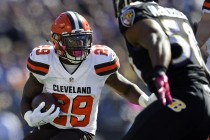 Cleveland Browns vs Baltimore Ravens Preview: Personal Pride At Stake In This AFC North Monday Night Clash