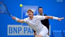 ATP Queen's, il programma dei quarti