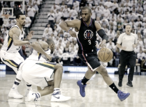 NBA Playoffs: colpaccio Los Angeles nello Utah (98-93). Decisiva gara 7