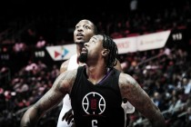 Clippers ganan en Atlanta