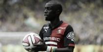Free agent Cheikh M'Bengue reveals Sunderland have shown interest in him