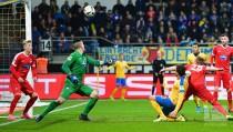 Eintracht Braunschweig 3-2 1. FC Heidenheim: Reichel stunner seals comeback win