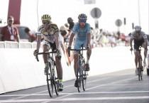 "Ciclismo, Luca Guercilena: ""Nibali era la nostra prima scelta, ma Contador può vincere ancora"""