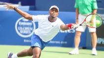 ATP Atlanta, il programma: debutta John Isner