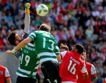 Coates, baja sensible para Uruguay en la Copa América