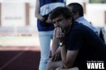 """Julio Cobos: """"La eliminatoria sigue estando al 50 por ciento"""""""