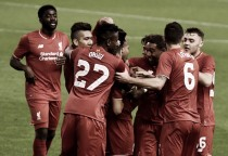 Southampton vs Liverpool Preview: Reds aiming to reach semi-final stage of League Cup