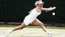 """Vandeweghe es el """"coco"""" de Wimbledon"""