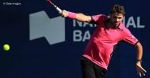 Rogers Cup - ATP Toronto, il programma dei quarti