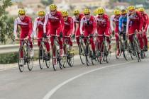 Tour de Francia 2016: Cofidis, Solutions Crédits, sin Bouhanni no es lo mismo