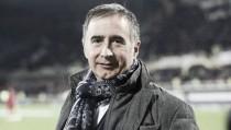 """Fiorentina, Cognigni: """"Non possiamo dire ai tifosi che blinderemo Bernardeschi"""""""