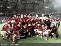 La final de la Taça da Liga ya tiene fecha