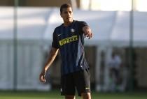 """Inter, senti Murillo: """"Il nostro obiettivo è tornare in Champions League"""""""